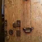 .....serrature.......