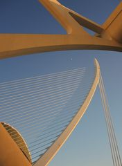 Serreria Bridge