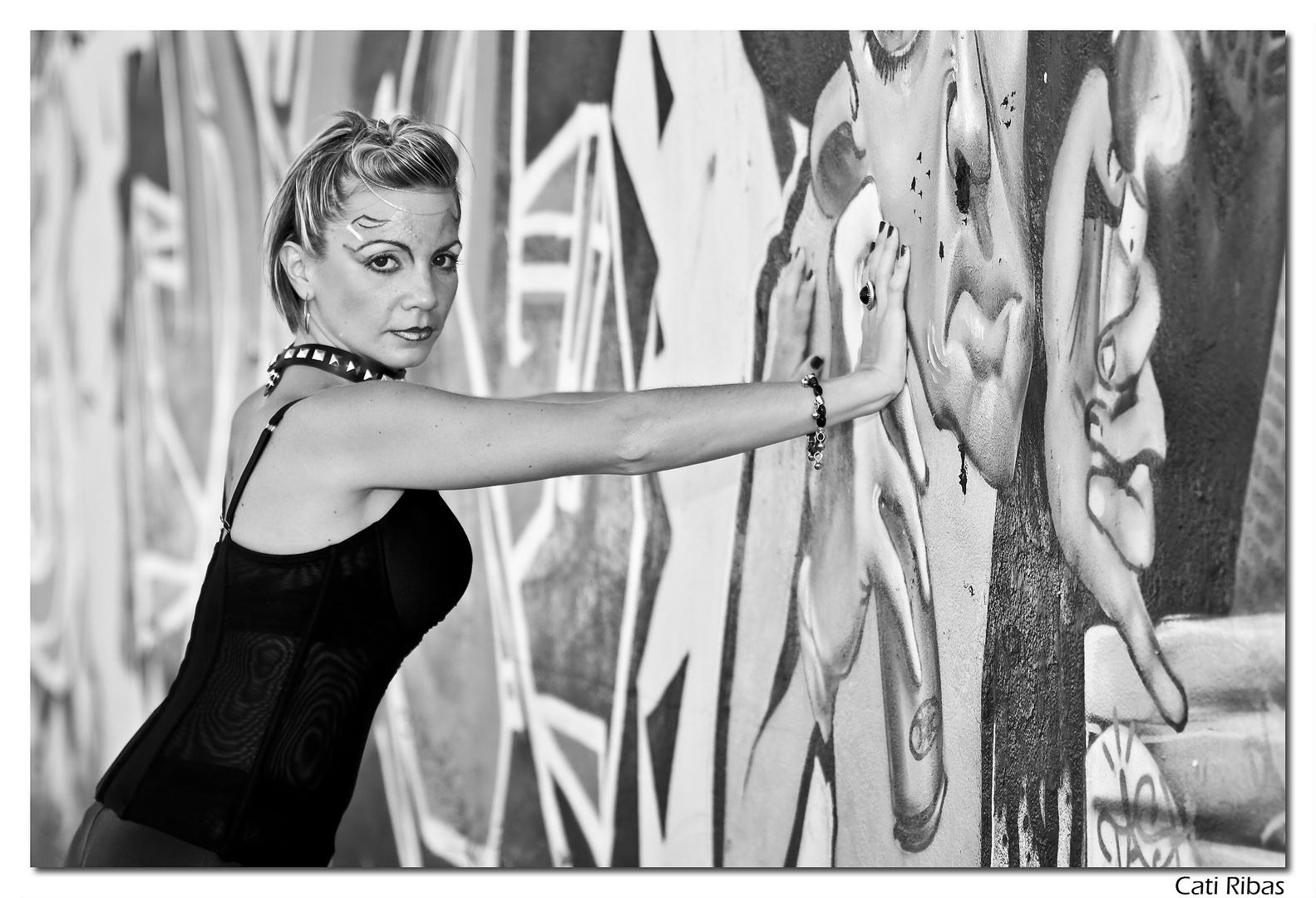 sesion grafitis II