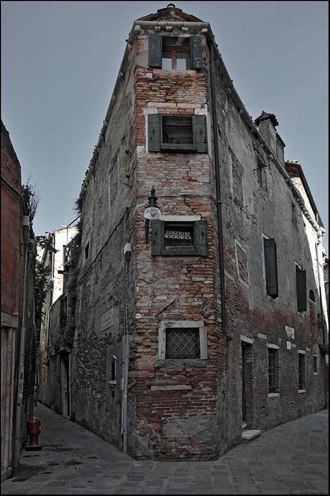 Sestiere Cannaregio (4)