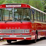 Setra S 140 ES