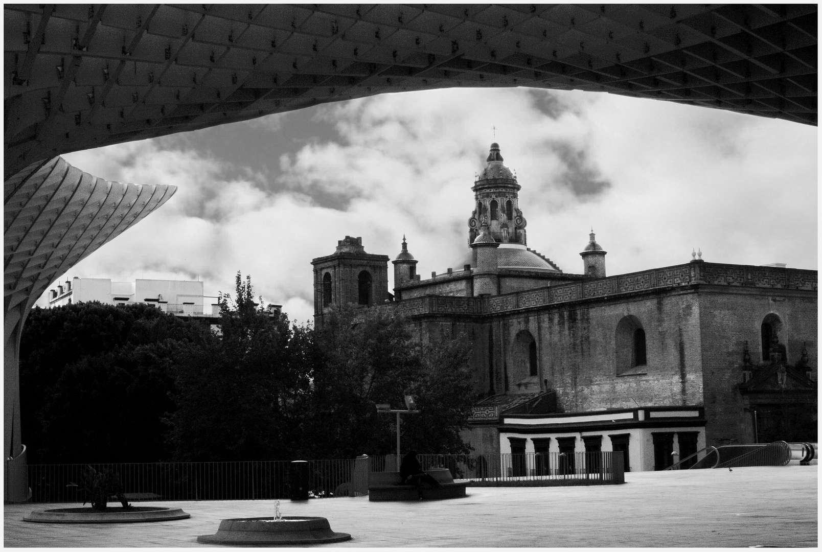 Sevilla 02