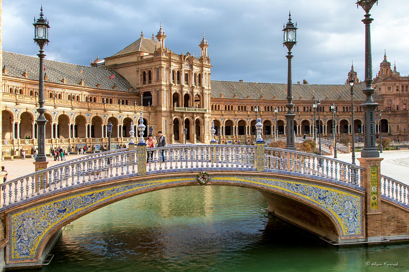 Sevilla 04