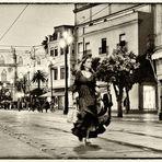 Sevilla 12