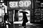 Sex Shop 2007-12-07 #1