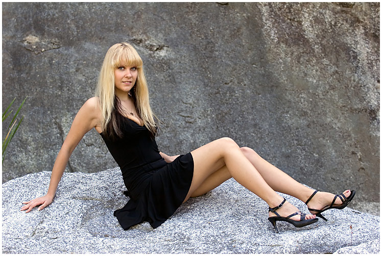 Sexyjulia Hot