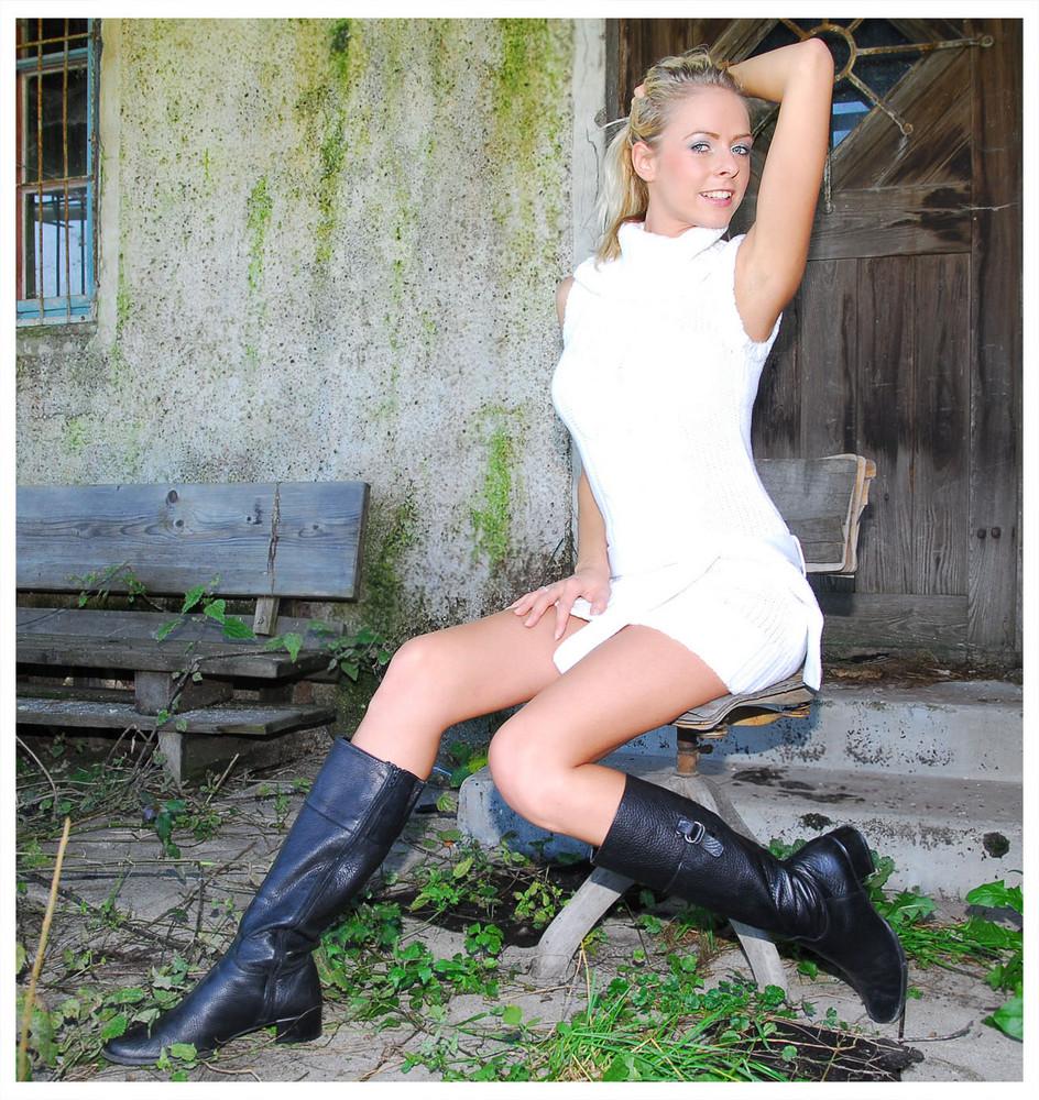 sexy legs Foto & Bild | fashion, outdoor, frauen Bilder