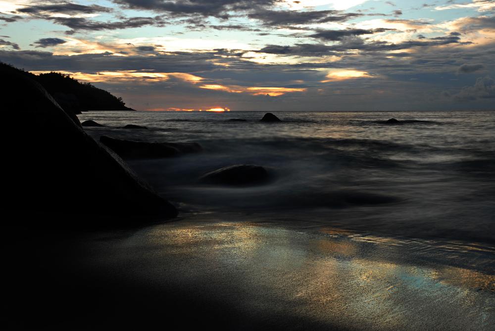 Seychellen 2