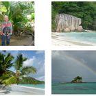 Seychellen - Impressionen