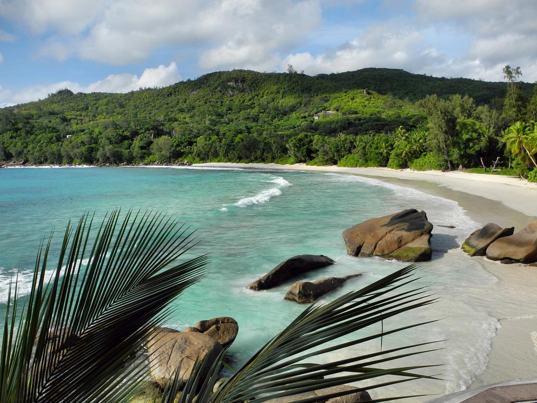 Seychellen: Urlaubsfeeling