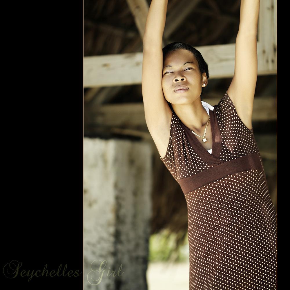 | seychelles girl |