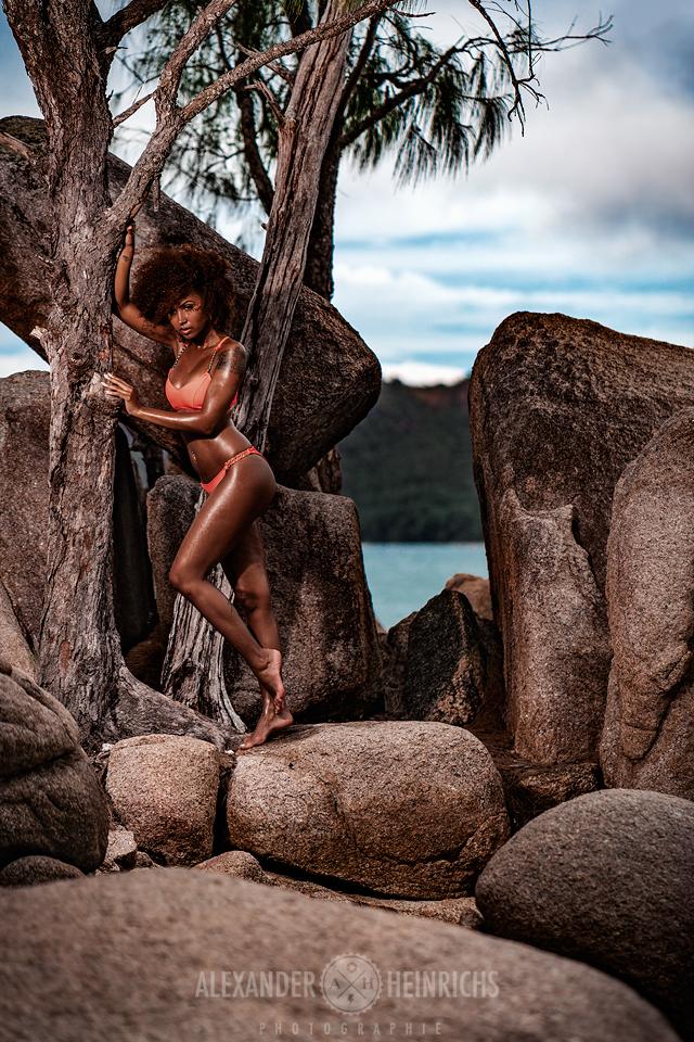 Seychelles I
