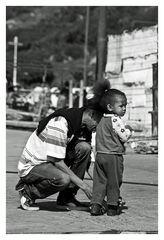 Sezene in Hout Bay, Kapstadt
