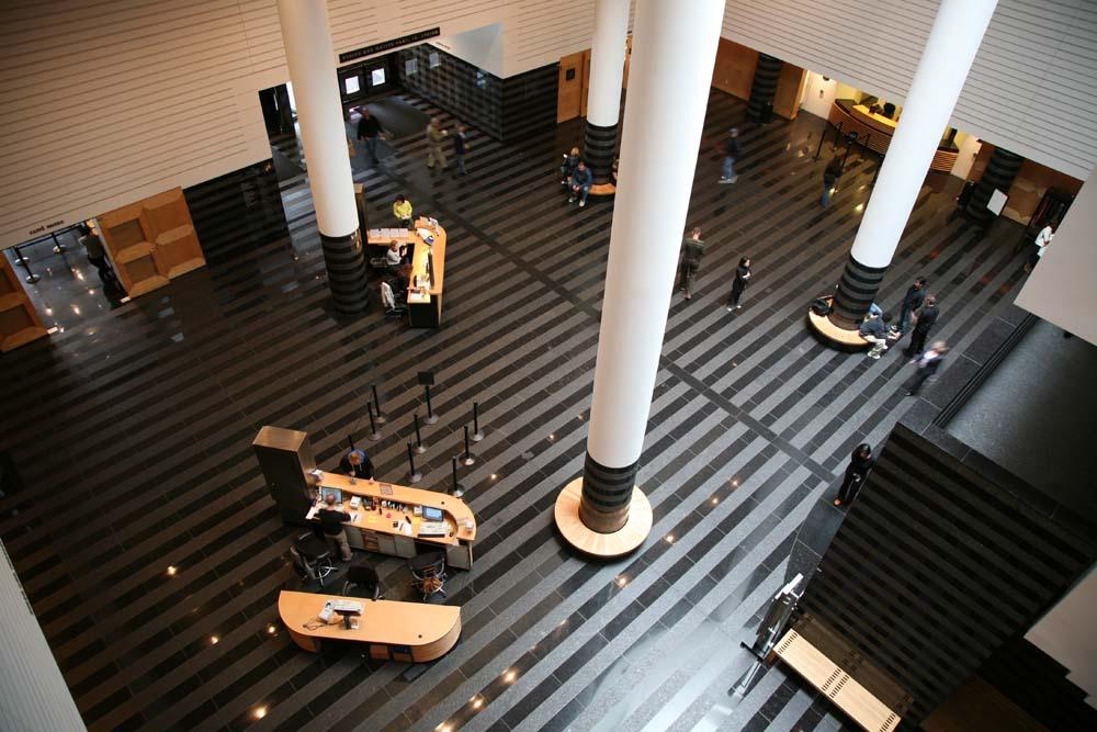 SF MoMA IV