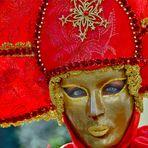 Sguardi di Carnevale - 1