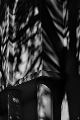 shade.play