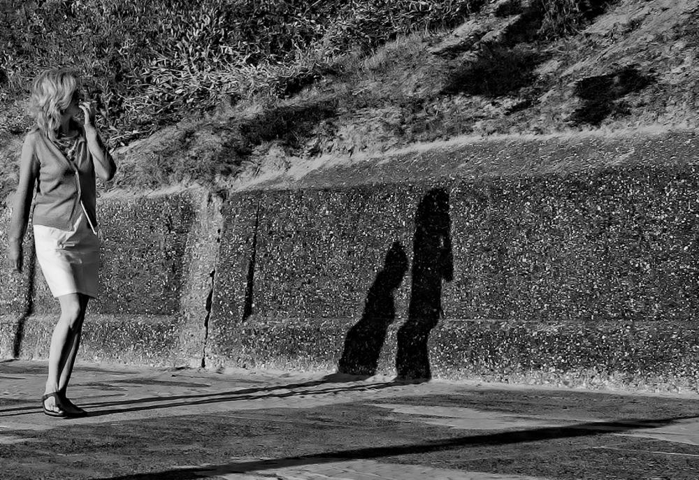 shadow attack