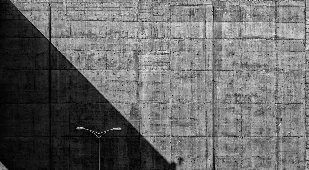 shadow break