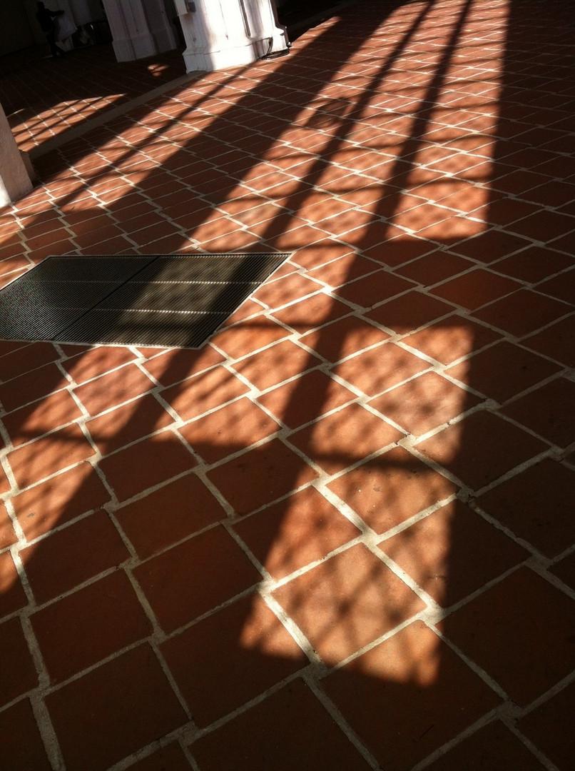 Shadow-Church