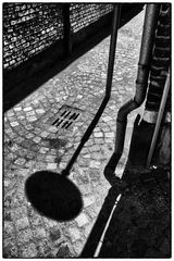 Shadow Lane