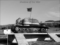 Shadow of the War