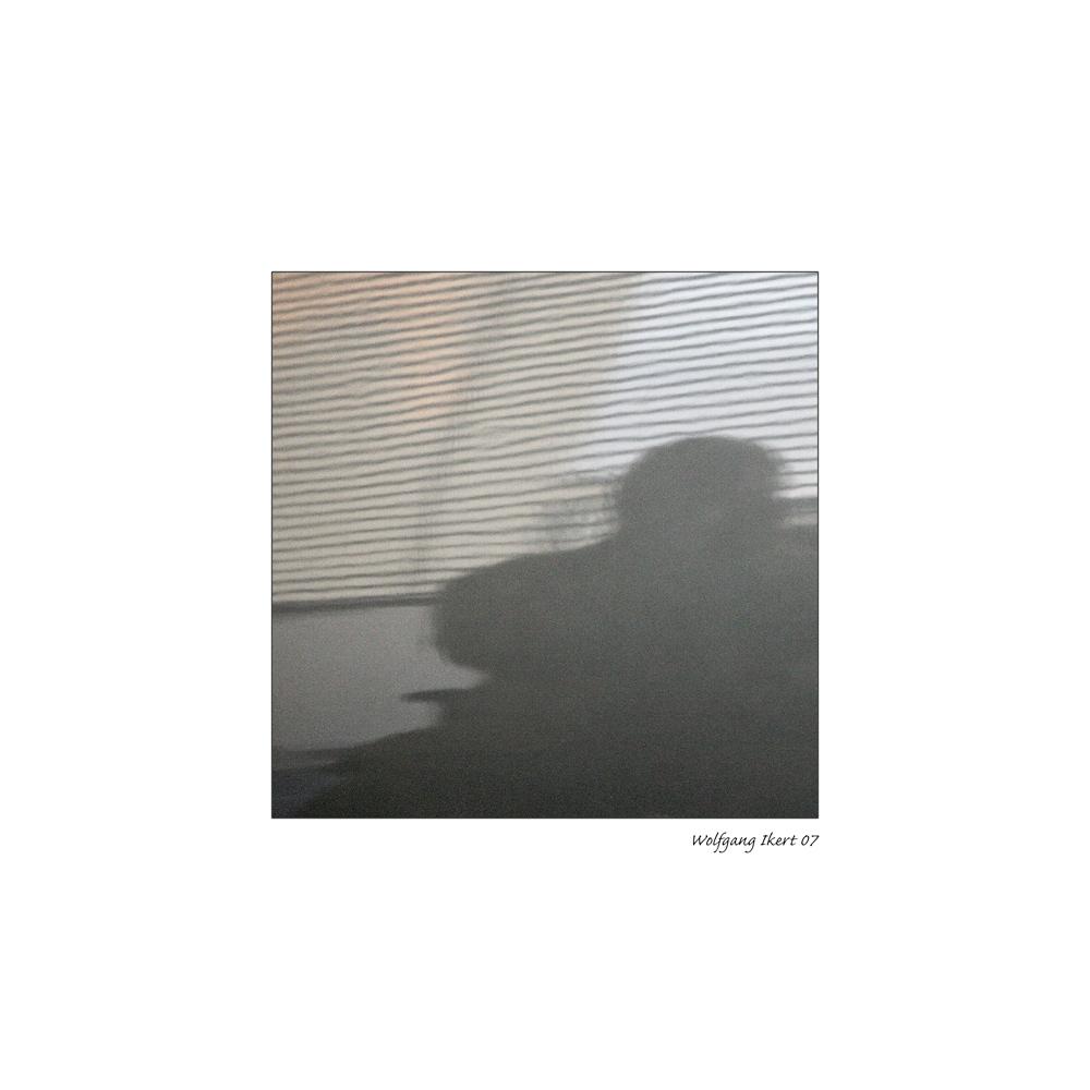 shadow2