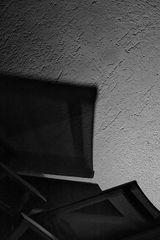 shadow.art