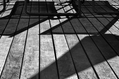 shadow.bite