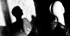 shadow.encounter