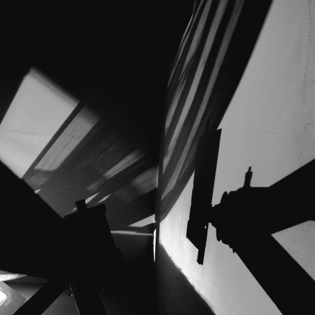 Shadowgraph (cicle 4)