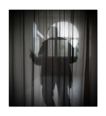 *shadowman*
