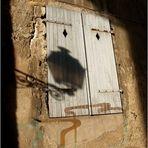 Shadows and Tags