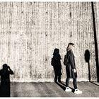 shadows III