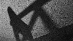 shadow.shades