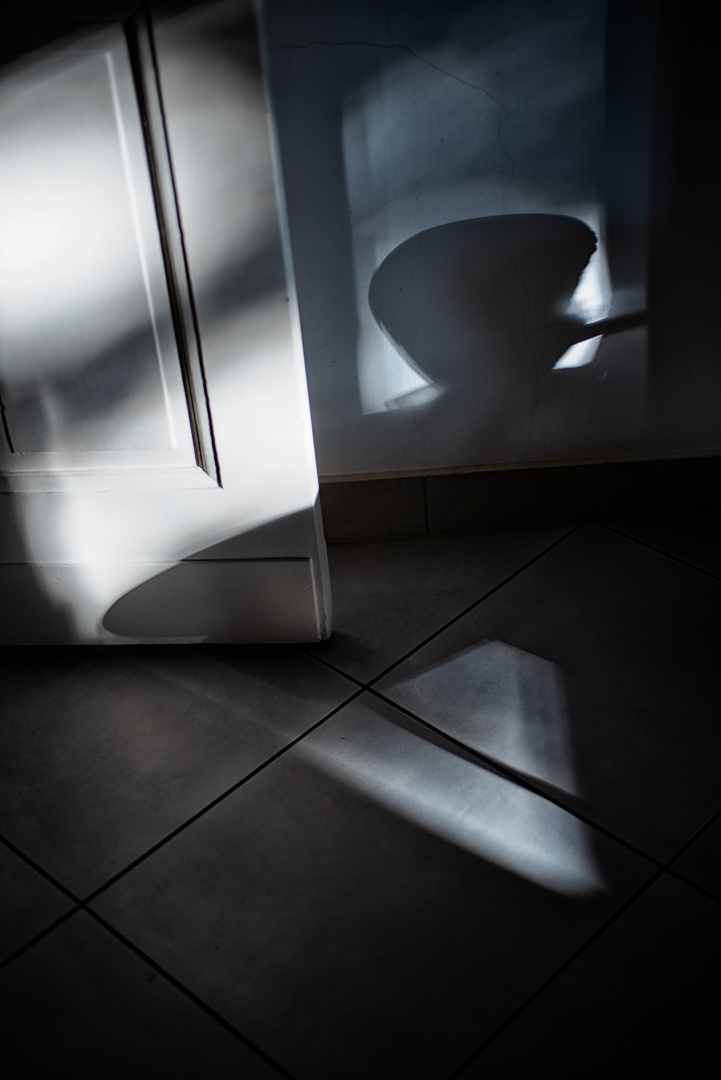 shadow.song