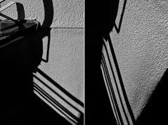 shadow.talk