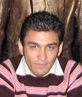 Shahram Behniya