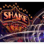 """""""  Shake it baby  """""""