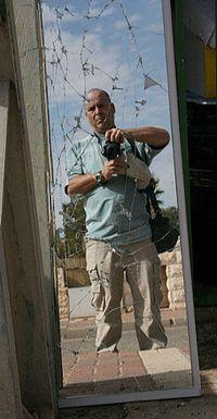 Shalhevet Yigal
