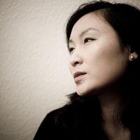Shan Yang