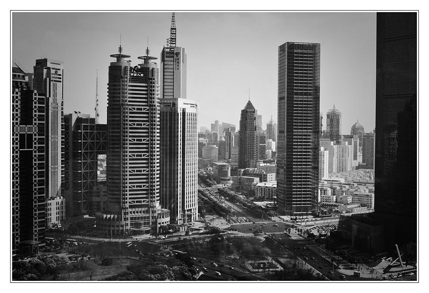 Shanghai #15