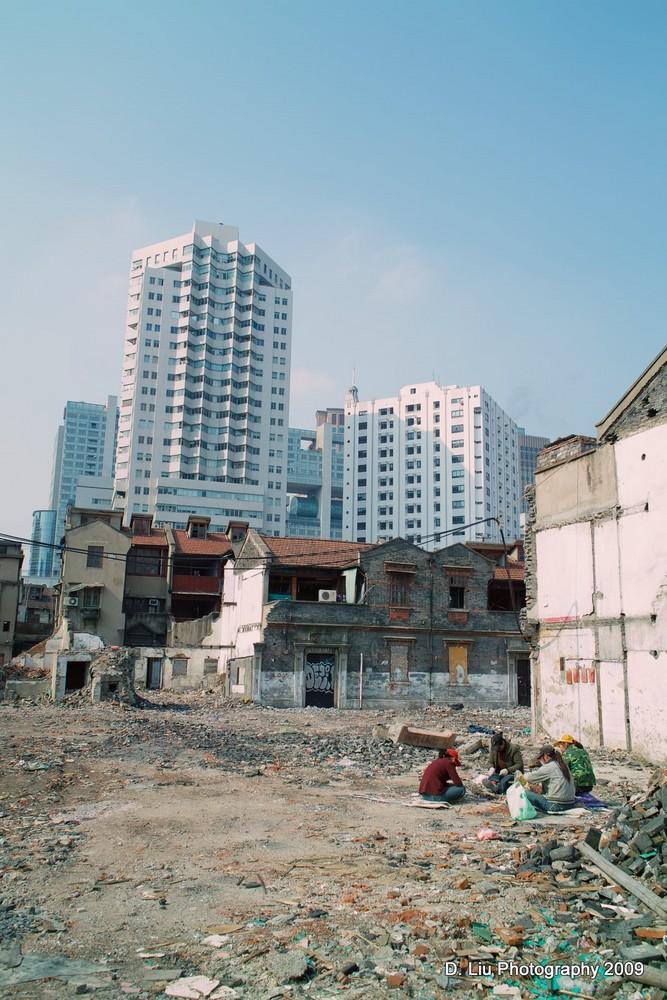 Shanghai 2009 - 23