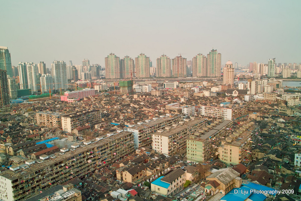 Shanghai 2009 - 24