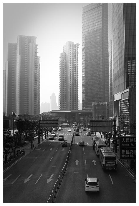 Shanghai #23