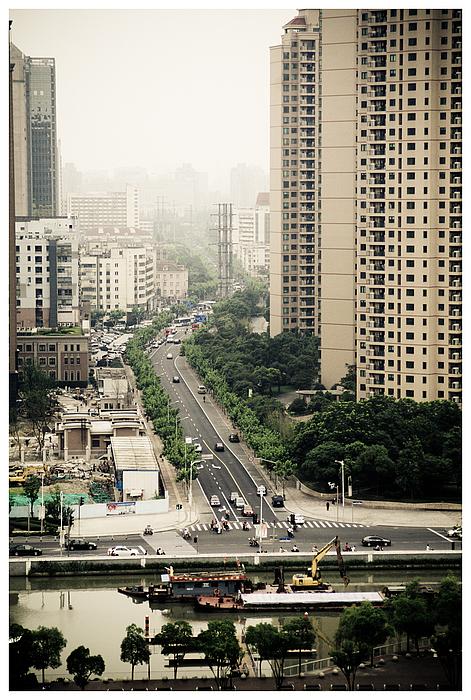 Shanghai #24