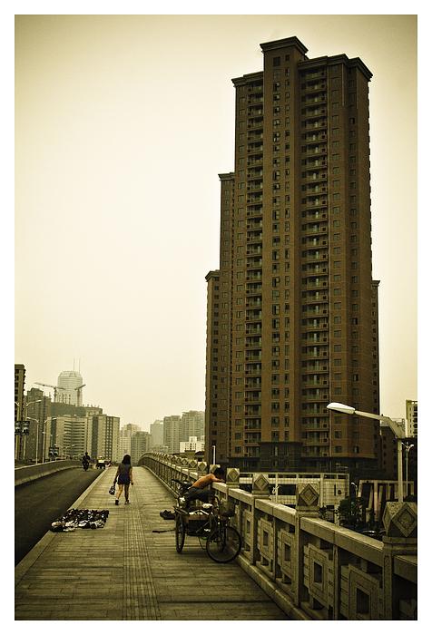 Shanghai #26