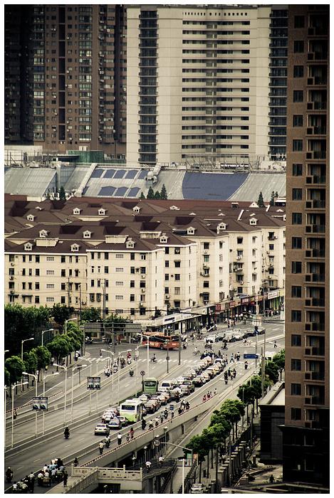 Shanghai #34