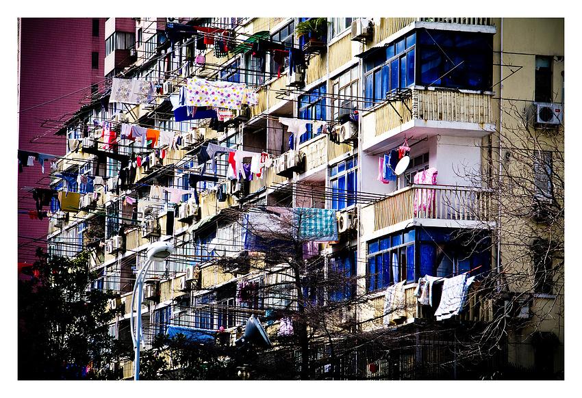 Shanghai #42