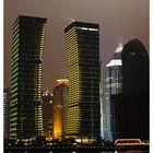 Shanghai #43