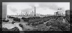 Shanghai BW
